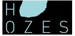 HOZES Logo
